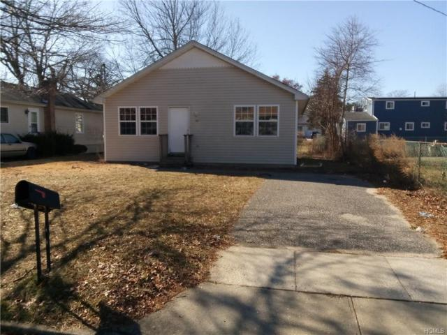 70 S 23 Street, Call Listing Agent, NY 11798 (MLS #4811150) :: Mark Boyland Real Estate Team