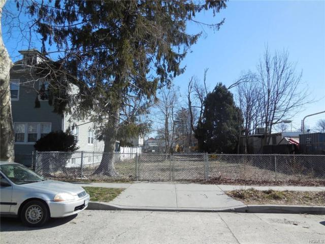 465 S 9th Avenue, Mount Vernon, NY 10550 (MLS #4811165) :: Michael Edmond Team at Keller Williams NY Realty