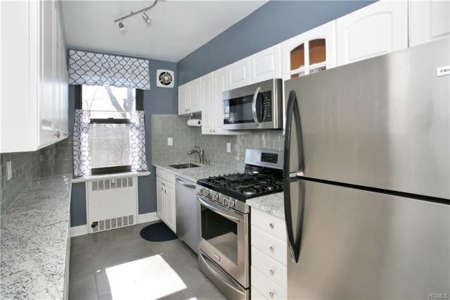 53 Rockledge Rd 1A, Hartsdale, NY 10530 (MLS #4811187) :: Mark Boyland Real Estate Team