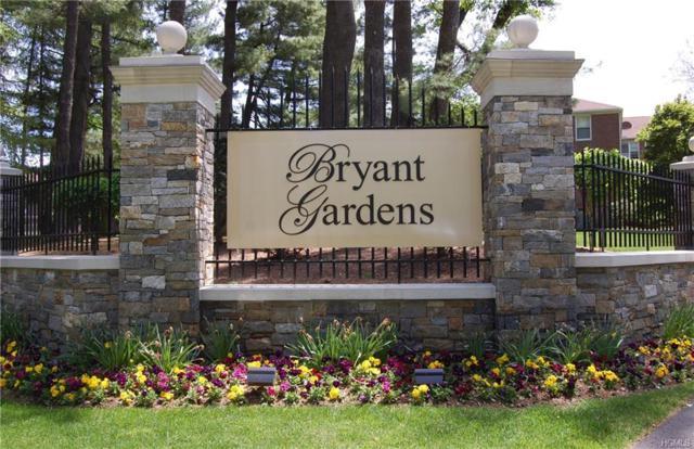 6 Bryant Crescent 2BC, White Plains, NY 10605 (MLS #4811204) :: Mark Boyland Real Estate Team