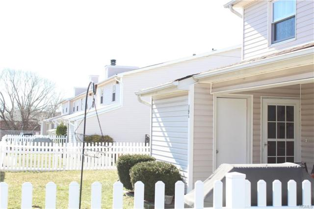 19 A Anita Street, Call Listing Agent, NY 10314 (MLS #4811265) :: Mark Boyland Real Estate Team