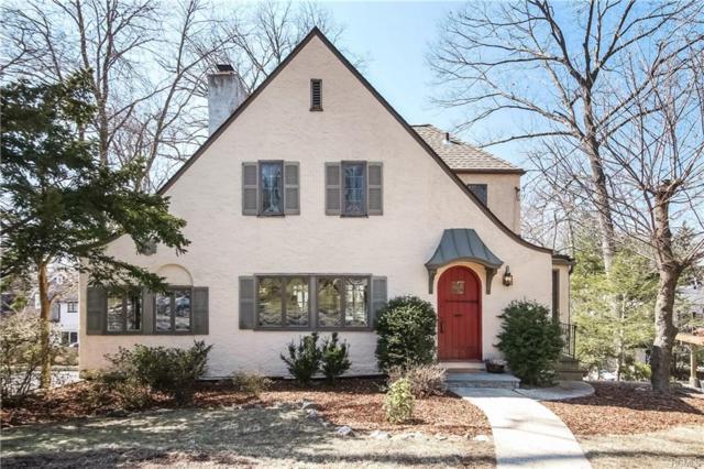 10 Maywood Road, New Rochelle, NY 10804 (MLS #4811297) :: Mark Boyland Real Estate Team