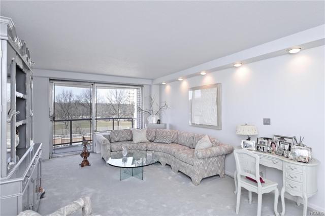 3333 Henry Hudson Parkway 3F, Bronx, NY 10463 (MLS #4811353) :: Mark Boyland Real Estate Team