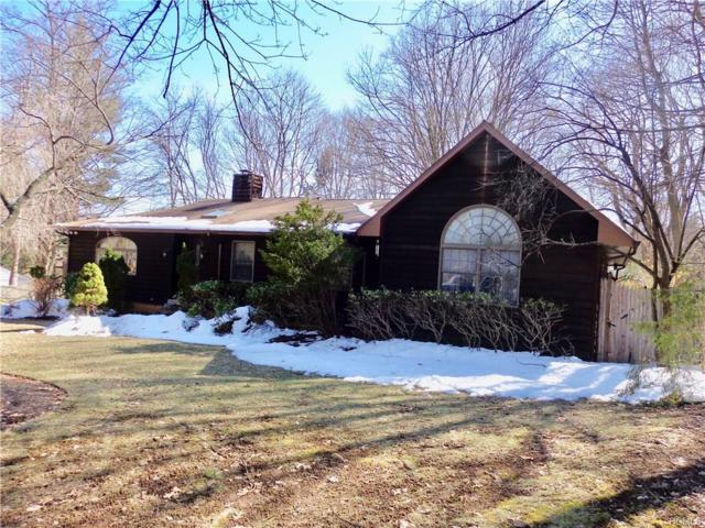 85 N Airmont Road, Suffern, NY 10901 (MLS #4811415) :: William Raveis Baer & McIntosh