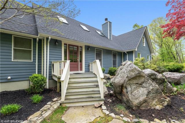 18 Peppergrass, Garrison, NY 10524 (MLS #4811450) :: Mark Boyland Real Estate Team