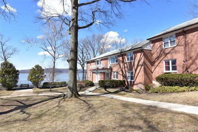 338 S Buckhout Street #338, Irvington, NY 10533 (MLS #4811531) :: Mark Boyland Real Estate Team