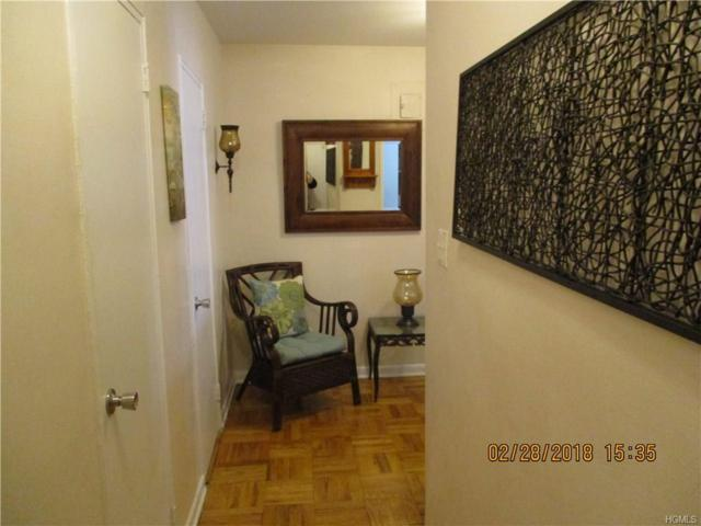 222 North Broadway A1h, Yonkers, NY 10701 (MLS #4811685) :: Mark Boyland Real Estate Team