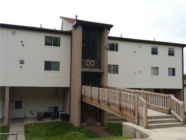 147 Concord Lane, Middletown, NY 10940 (MLS #4811731) :: Mark Boyland Real Estate Team
