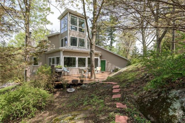 268 Watch Hill Road, Cortlandt Manor, NY 10567 (MLS #4811752) :: Stevens Realty Group