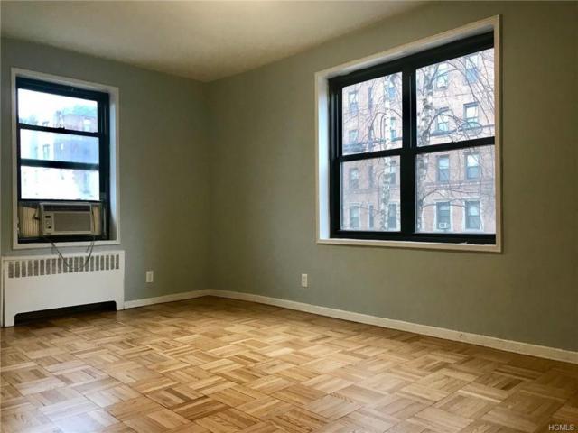 325 Main Street 1B, White Plains, NY 10601 (MLS #4811860) :: Mark Boyland Real Estate Team