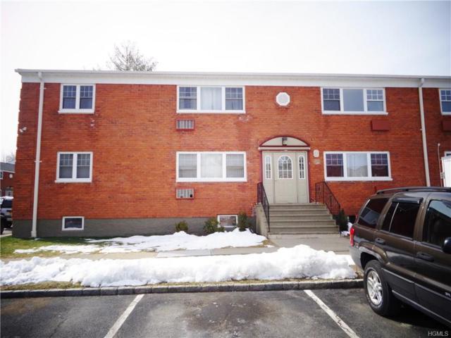 1879 Crompond Road A-23, Peekskill, NY 10566 (MLS #4811897) :: Mark Boyland Real Estate Team