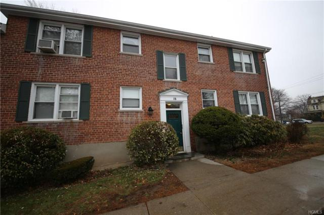 101 N Broadway 1B2, White Plains, NY 10603 (MLS #4812037) :: Mark Boyland Real Estate Team