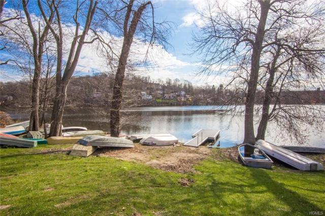 76 Club House View, Mohegan Lake, NY 10547 (MLS #4812076) :: Mark Boyland Real Estate Team