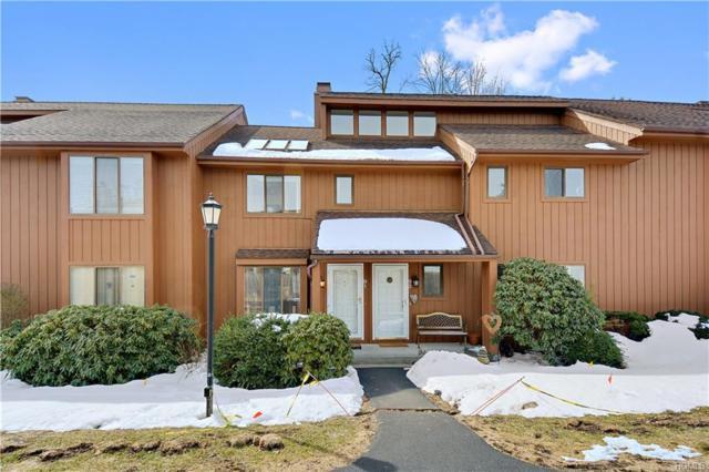 91 Panorama Drive, Mohegan Lake, NY 10547 (MLS #4812086) :: Mark Boyland Real Estate Team