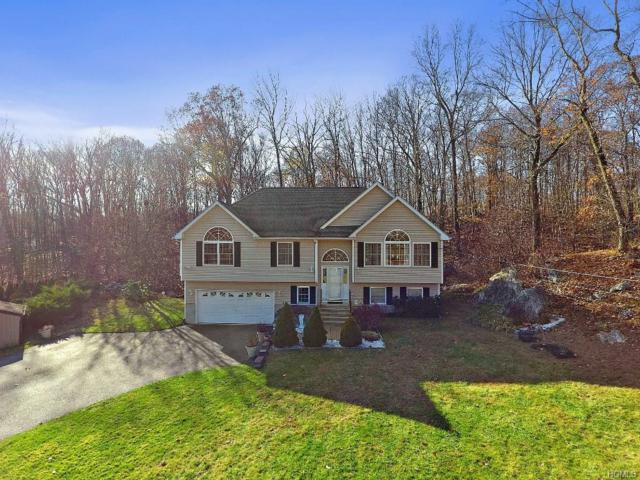 3 Rick Lane, Mahopac, NY 10541 (MLS #4812147) :: Mark Boyland Real Estate Team
