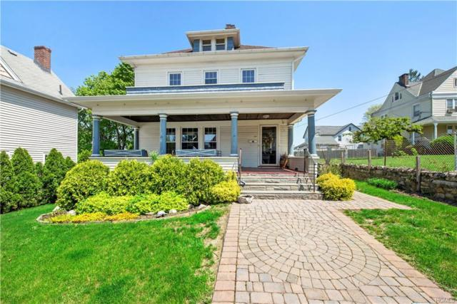 55 Underhill Street, Tuckahoe, NY 10707 (MLS #4812158) :: Mark Boyland Real Estate Team