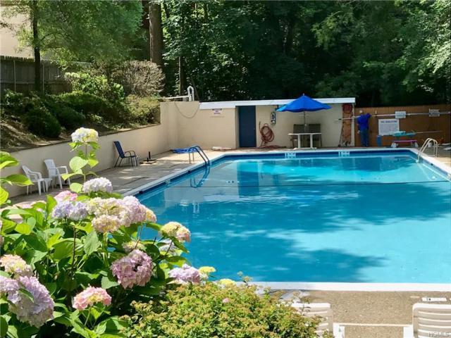48 Underhill Avenue 1A, West Harrison, NY 10604 (MLS #4812178) :: Mark Boyland Real Estate Team