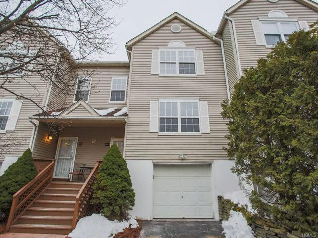 404 Arbor #400, New Windsor, NY 12553 (MLS #4812254) :: Mark Boyland Real Estate Team
