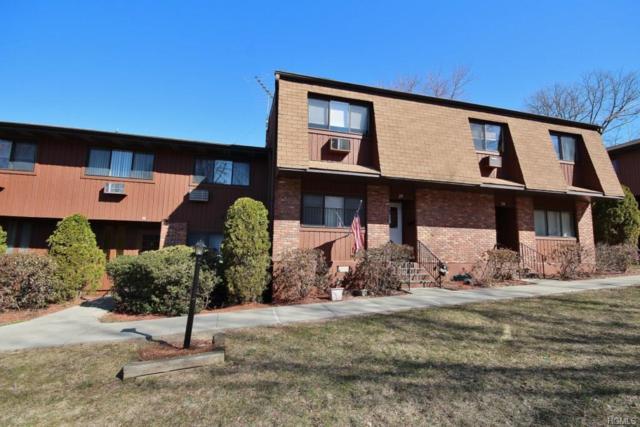29 Coachlight Square, Montrose, NY 10548 (MLS #4812283) :: Mark Boyland Real Estate Team