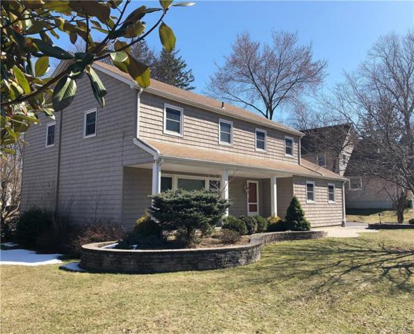 173 Kings Highway, Tappan, NY 10983 (MLS #4812308) :: Mark Boyland Real Estate Team