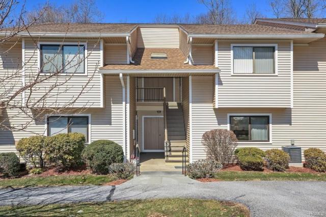 95 Molly Pitcher Lane D, Yorktown Heights, NY 10598 (MLS #4812363) :: Mark Boyland Real Estate Team