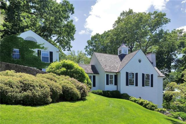 9 Charles Road, Bedford Corners, NY 10549 (MLS #4812393) :: Mark Boyland Real Estate Team
