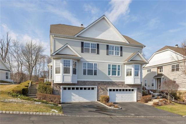 12 Green Court, Middletown, NY 10940 (MLS #4812404) :: Mark Boyland Real Estate Team
