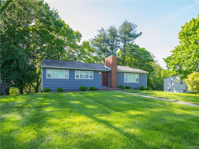 19 Cherry Hill Road, New Paltz, NY 12561 (MLS #4812437) :: Mark Boyland Real Estate Team