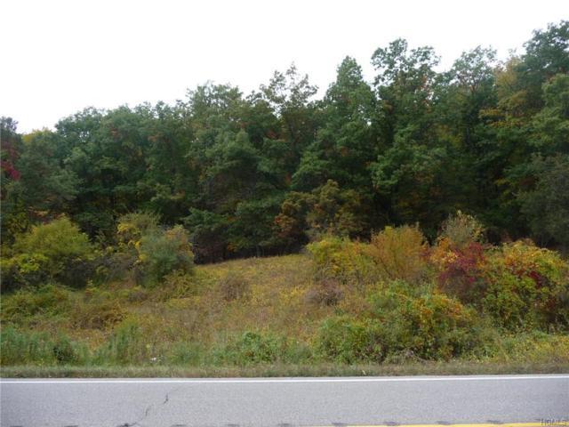 37 Route 403, Garrison, NY 10524 (MLS #4812564) :: Mark Boyland Real Estate Team