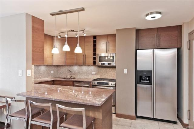 4525 Henry Hudson Parkway 901B, Bronx, NY 10471 (MLS #4812575) :: Mark Boyland Real Estate Team