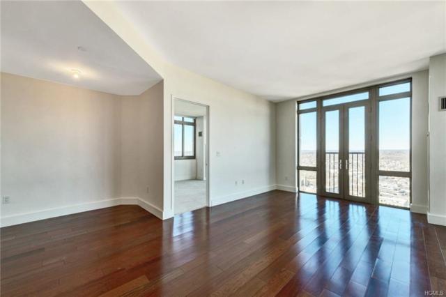 175 Huguenot Street #2405, New Rochelle, NY 10801 (MLS #4812581) :: Mark Boyland Real Estate Team