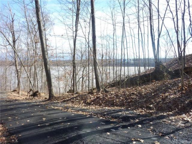 Old Indian Trail, Marlboro, NY 12542 (MLS #4812621) :: Mark Boyland Real Estate Team