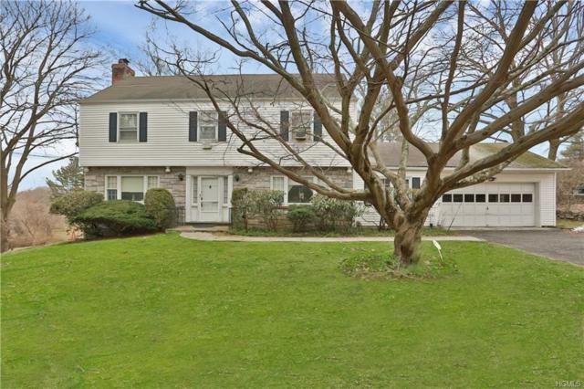 425 Quaker Ridge Road, New Rochelle, NY 10804 (MLS #4812763) :: Mark Boyland Real Estate Team