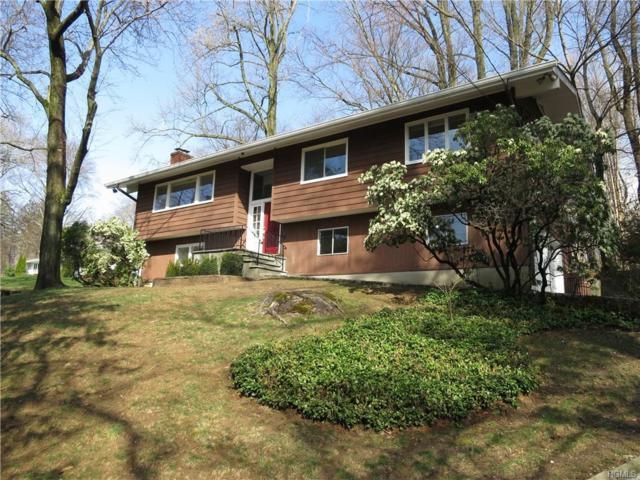 76 River Road, Briarcliff Manor, NY 10510 (MLS #4812836) :: Mark Boyland Real Estate Team