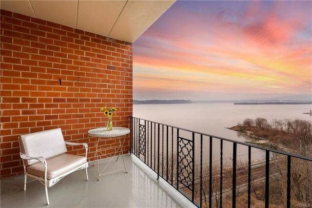 16 Rockledge Avenue 5-L1, Ossining, NY 10562 (MLS #4812857) :: Mark Boyland Real Estate Team