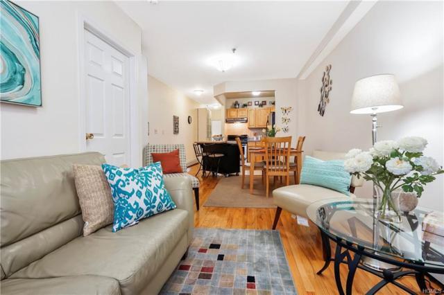 3099 Heath Avenue 2D, Bronx, NY 10463 (MLS #4812866) :: Mark Boyland Real Estate Team