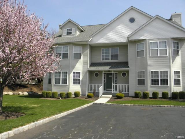 203 Ramapo Road A, Garnerville, NY 10923 (MLS #4812902) :: Mark Boyland Real Estate Team