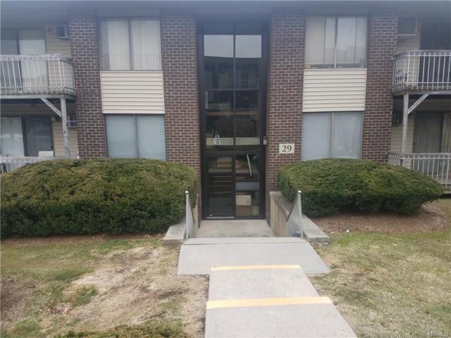 296 Country Club, Pomona, NY 10970 (MLS #4812927) :: Mark Boyland Real Estate Team