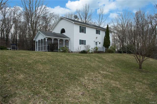 414 N Quaker Hill Road, Pawling, NY 12564 (MLS #4812979) :: Mark Boyland Real Estate Team