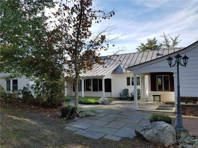 64 Rock Hill Road, High Falls, NY 12440 (MLS #4812997) :: Mark Boyland Real Estate Team