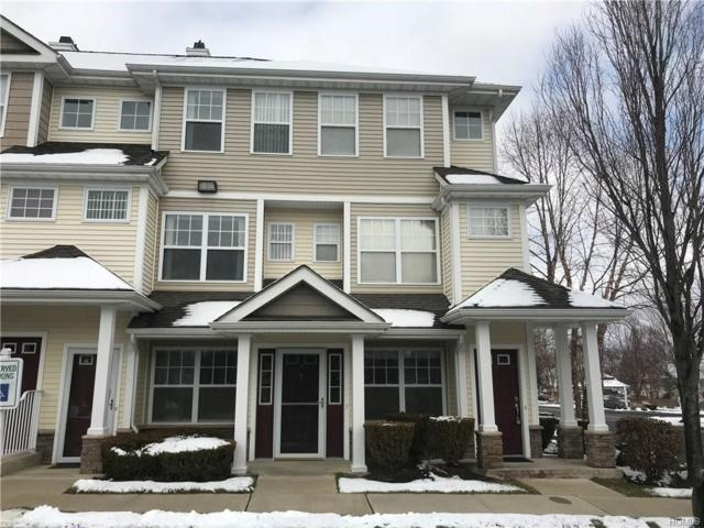 19 Putters Way #12, Middletown, NY 10940 (MLS #4813020) :: Mark Boyland Real Estate Team