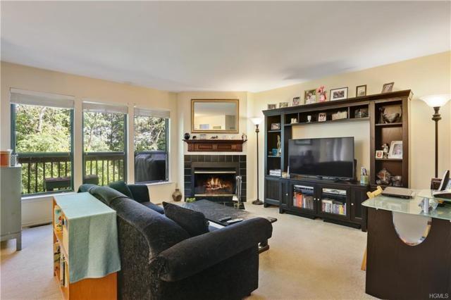 302 Chase Court, Ossining, NY 10562 (MLS #4813069) :: Mark Boyland Real Estate Team