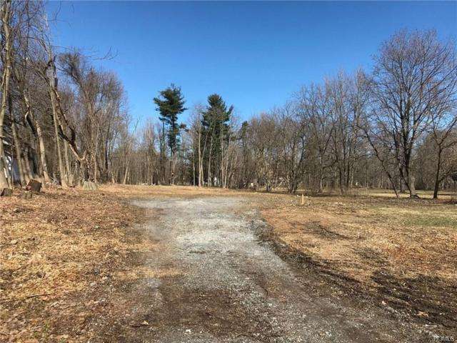 739 Route 82, Hopewell Junction, NY 12533 (MLS #4813134) :: Mark Seiden Real Estate Team