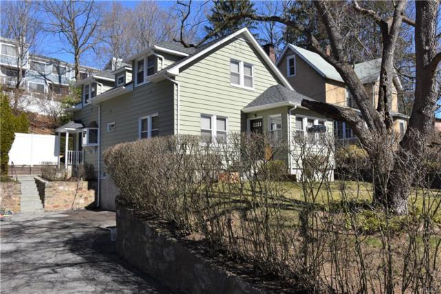 73 Barker Street, Mount Kisco, NY 10549 (MLS #4813188) :: Mark Boyland Real Estate Team