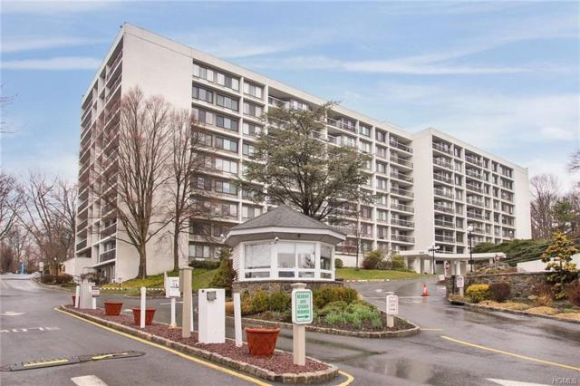 100 High Point Drive Ph10, Hartsdale, NY 10530 (MLS #4813215) :: Mark Boyland Real Estate Team