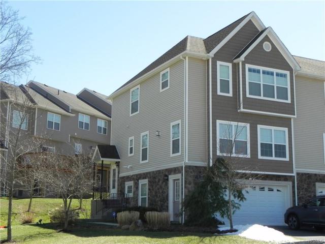 8 Dorn Drive, Monroe, NY 10950 (MLS #4813227) :: Mark Boyland Real Estate Team