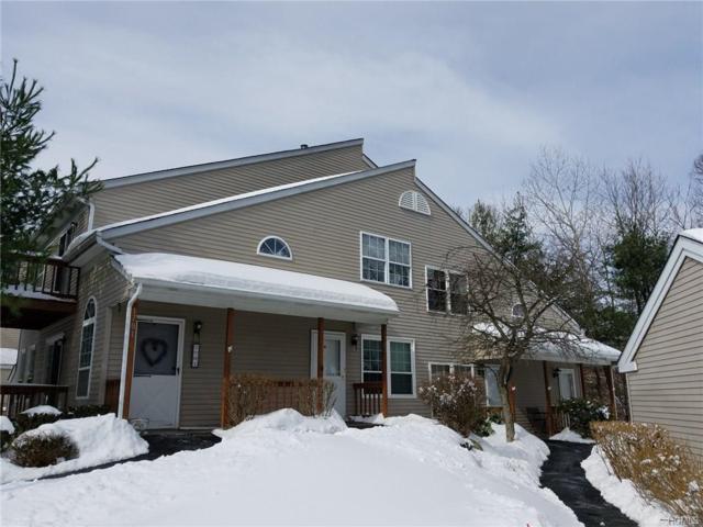 1704 Rosewood Court, Highland Mills, NY 10930 (MLS #4813239) :: Mark Boyland Real Estate Team