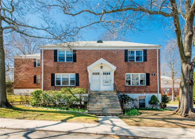 61 Peck Avenue B, Rye, NY 10580 (MLS #4813288) :: Mark Boyland Real Estate Team