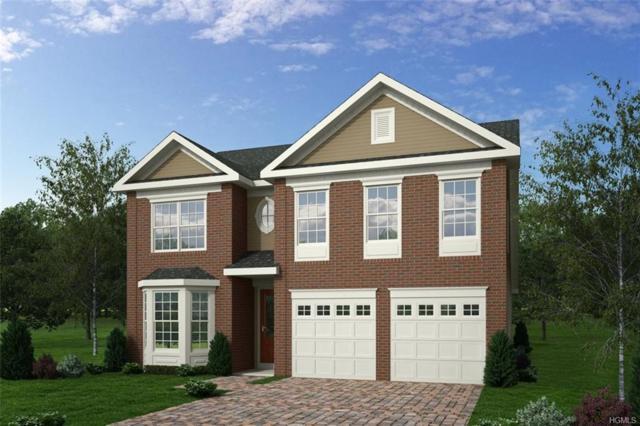 211 Ell Road, call Listing Agent, NJ 07642 (MLS #4813309) :: Mark Boyland Real Estate Team