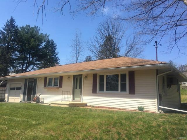 54 Grand Street, Highland, NY 12528 (MLS #4813349) :: William Raveis Legends Realty Group